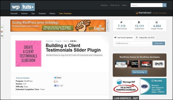 building-a-client-testimonials-slider-plugins-_thumb