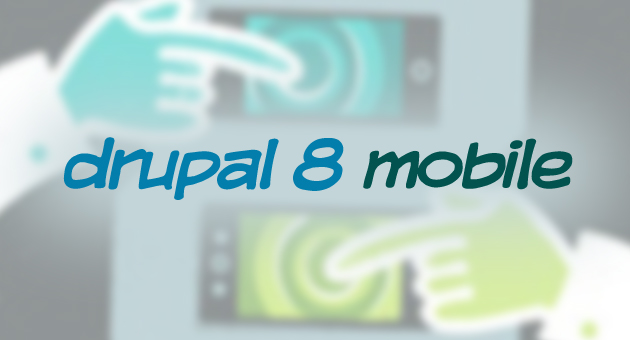 drupal-mobile