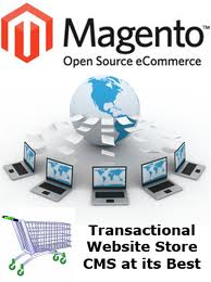 Magento Theme Customization