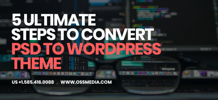 5-Ultimate-Steps-to-Convert-PSD-to-WordPress-Theme